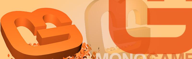 monogame_banner