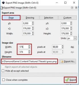 ink01_export_dialog