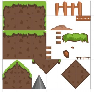 ink01_grass_tileset