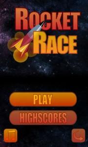 rocket-screen-phone-1