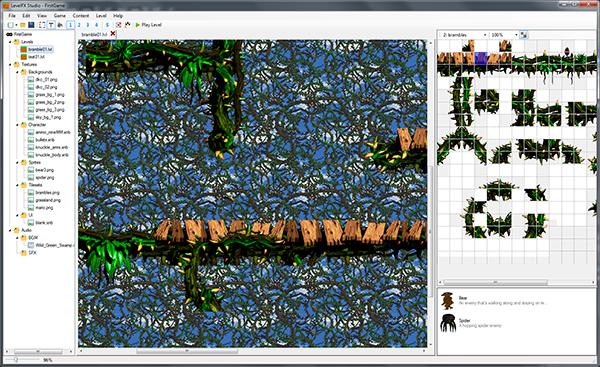 levelfx_screen02